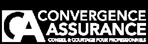 Convergence Assurance